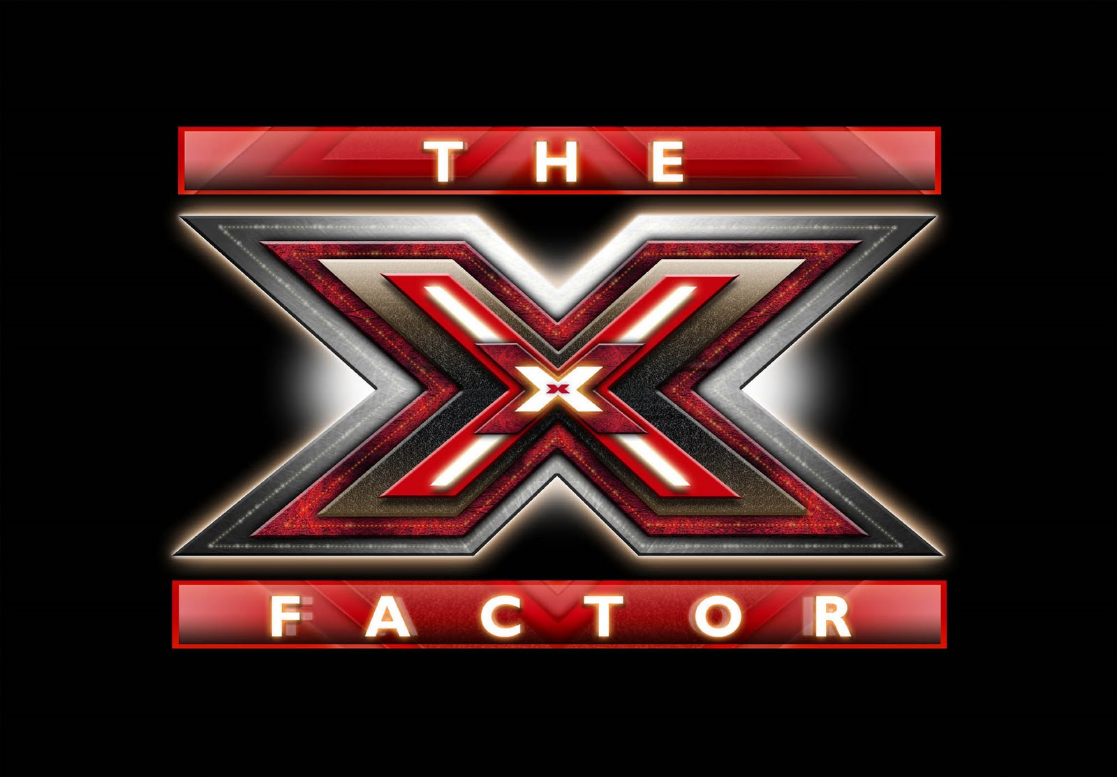 the x factor pays tribute to limahl