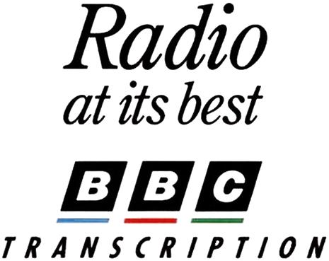Radio+1+logo