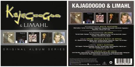 album-series sized