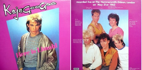 here-is-limahl-front