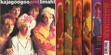 kajagoogoo_limahl-the_singles_and_more