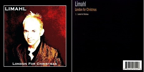limahl-cd-cover