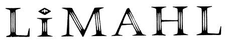 Limahl Logo