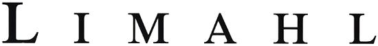 limahl-logo mini