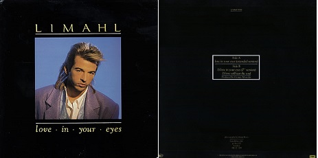 limahl-love-in-your-eyes-190718