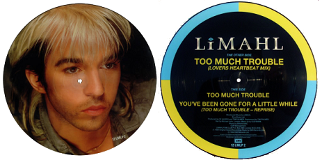 limahl-too-much-trouble-19122