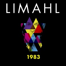 limahl_1400x14001