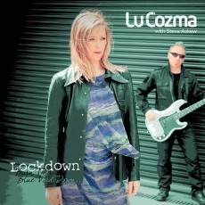 LOCKDOWN-lu-cozma-steve-askew