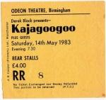 birmingham-1983