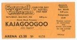 cornwall-1983