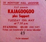 leicester 1983