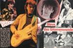 08 Steve