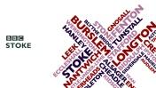 BBC-Radio-Stoke