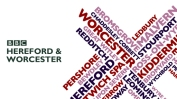 bbc_radio_hereford_worcester_512_288