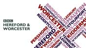 bbc_radio_hereford_worcester_512_288