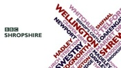 bbc_radio_shropshire_640_360 (1)
