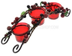 berry-candle-holder-2