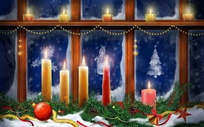 christmas-eve-window