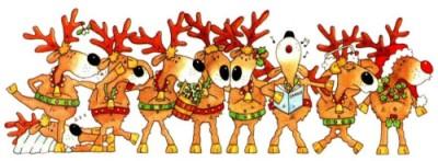reindeers1