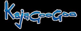 kgg logo