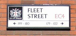 300px-FleetStreetSign