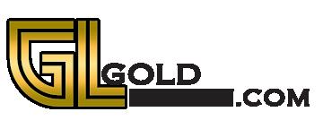 Gold Legion