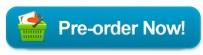 pre-order-small-button