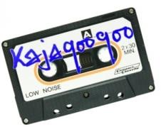 ID-10083571ffttt