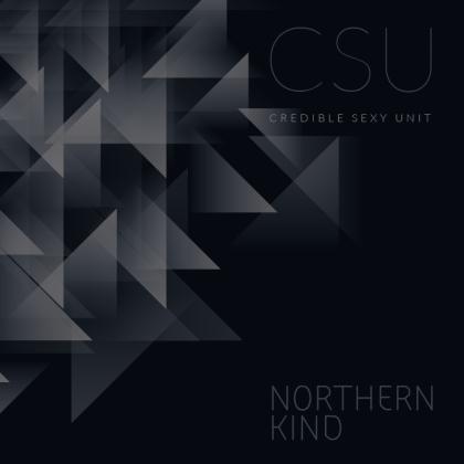 CSU_COVER