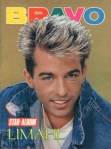 01 Limahl
