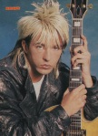 06 Limahl