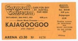 cornwall-19831
