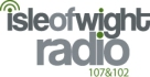 isle_of_wight_radio_logo