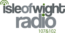 isle_of_wight_radio_logo