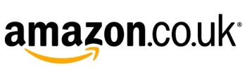 amazon-uk-logo