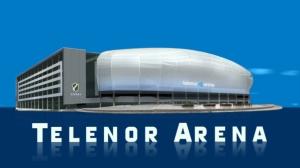 telenor-arena