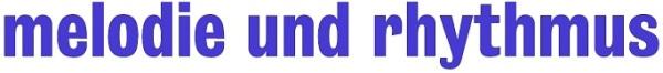 melodie und rhythmus logo transparent small