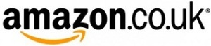 amazon_co__uk