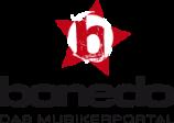 bonedo_logo