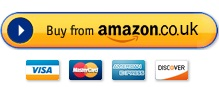 Amazon Kajagoogoo Store