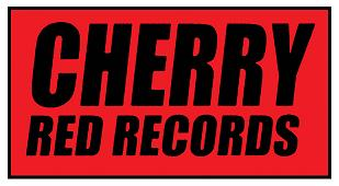 cherry-red-records-logo