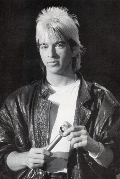 Limahl 1985 (3a)