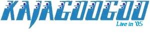 03a kajagoogoo 2005 logo