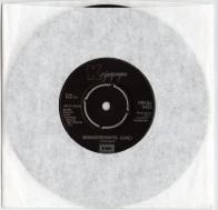 6 disc B