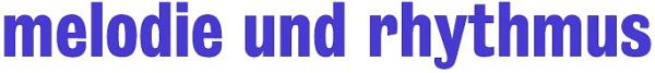 melodie-und-rhythmus-logo-transparent-small