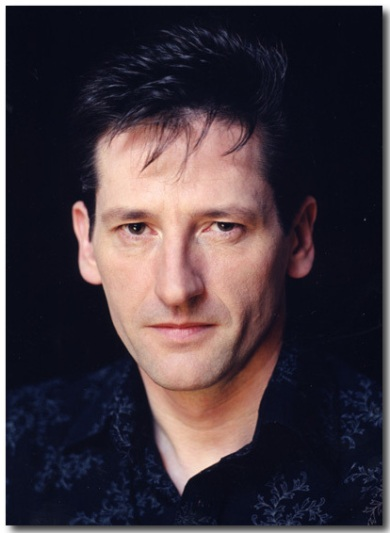Stuart Croxford Neale