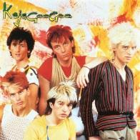 1983 promotional photo