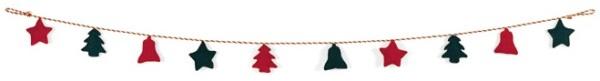 garland-clipart-christmas-garland-clip-artchristmas-garland---christmas-garland-clip-art---christmas-garland-5lggbjcm