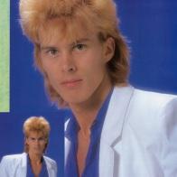 Jez, 1984