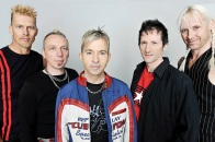 Kajagoogoo, 2010 promotional photo